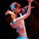 Video Lezioni di tango argentino per principianti