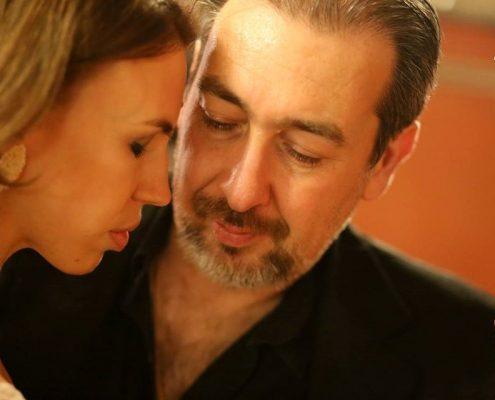 Corsi di Tango Argentino a Finale Emilia