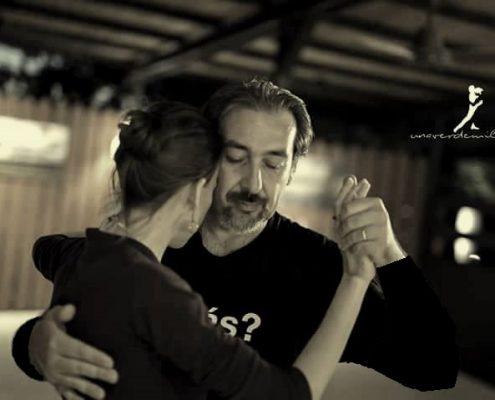 Tango a San Prospero