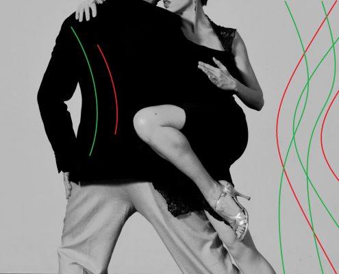 Tango Elettronico