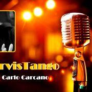 Carlo Carcano