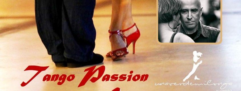 Tango Passion & Fashion
