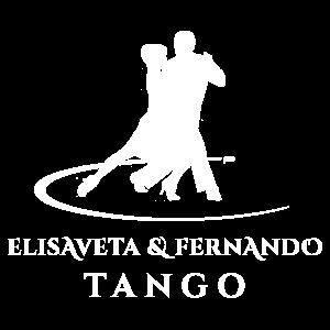 www.elisavetaefernandotango.it