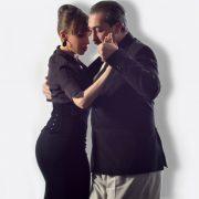 Scuola di Tango Modena